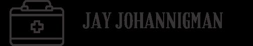 Jay Johannigman